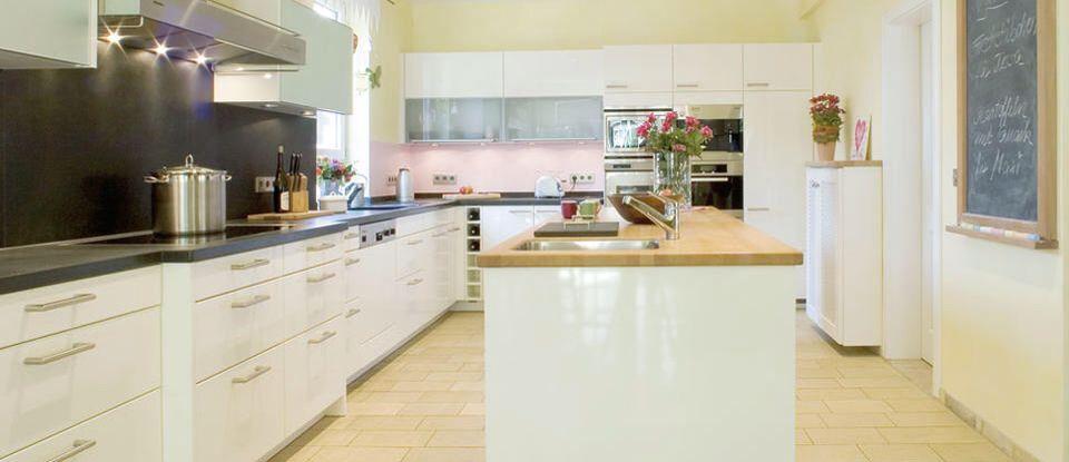 wonderful kuhle startseite dekoration modernen luxus kleine kuchenzeile kaufen #3: Solnhofer küche