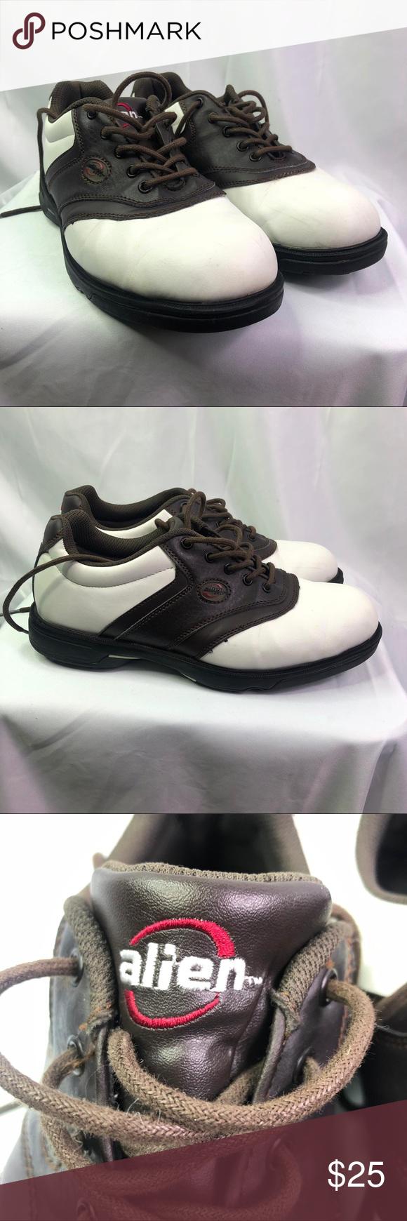 20+ Alien golf shoes ideas