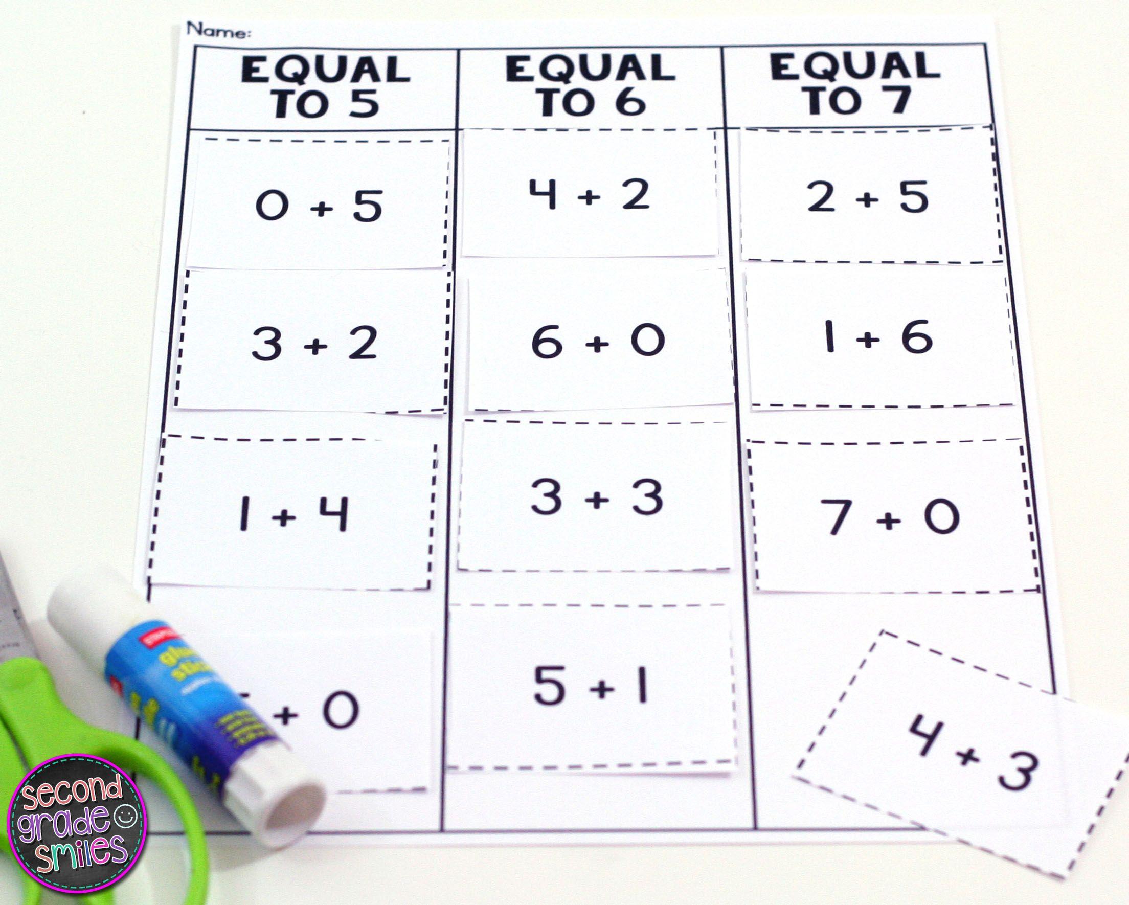 Pin On Kinder Math [ 1770 x 2208 Pixel ]