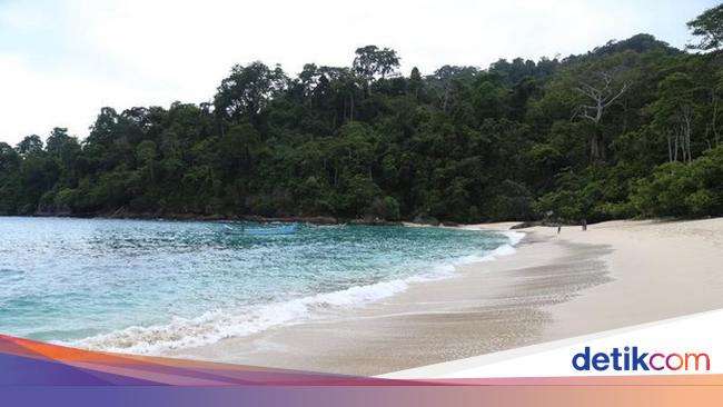 Pemandangan Alam Terindah Di Indonesia Ukuran Besar Wallpaper Pemandangan Indah Ukuran Besar Di Saat Ini Yang Berkembang Lebih Ca Di 2020 Pemandangan Alam Indonesia
