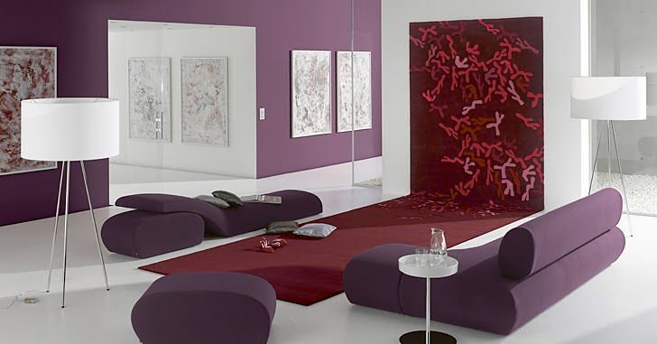 Colores que combinan con en color rojo y chocolate   buscar con ...
