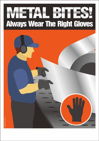 Pin by Mike Good on نظام مهندسی in 2020 Safety posters