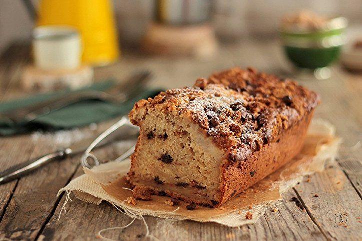 Brot Und Kuchen Leicht Aus Der Form Losen Mit Backhaus Flexbake