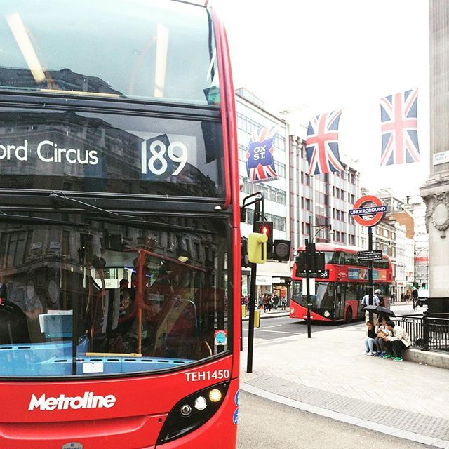 192/366 - 📍 #london #thisislondon #oxfordstreet #urban #urbanexploration #underground #bus #mobilephotography #project365