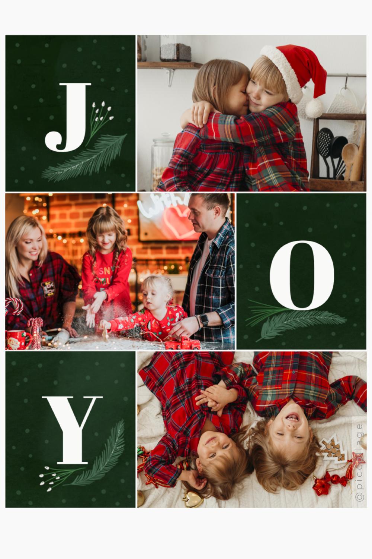 Christmas Photos Christmas Greeting Cards Christmas Card Templates Free Christmas Card Template Christmas Greeting Cards