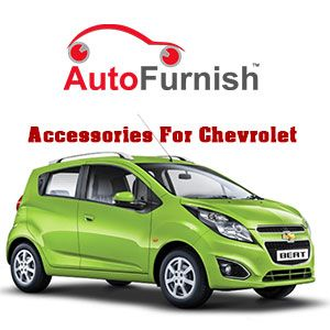 Buy Online Best Car Accessories For Chevrolet Only On Autofurnish Sho Now Http Bit Ly 1wbck0l Car Car Accessories Car Buying