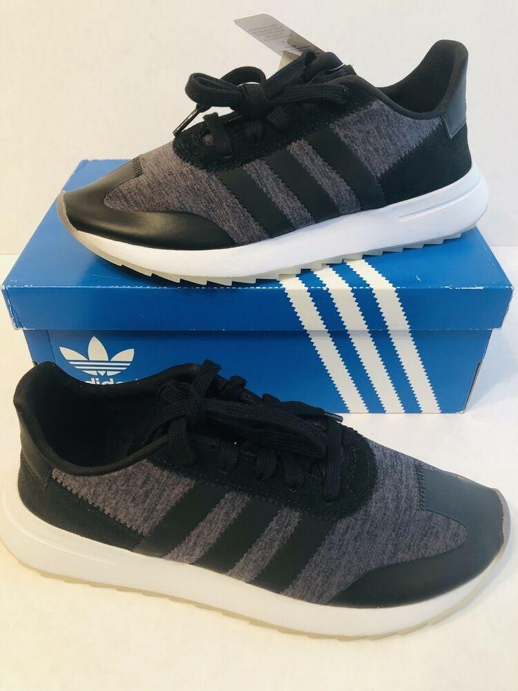 running shoes 6.5 adidas