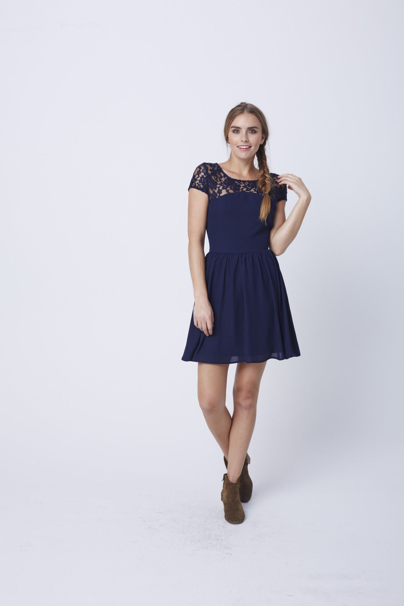 Star Crossed Lovers Lace Dress Dresses Lover Lace Dress Lace Dress
