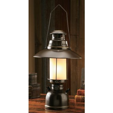 99 Lantern Lamp Electric Lanterns Lantern Table Lamp Lamp