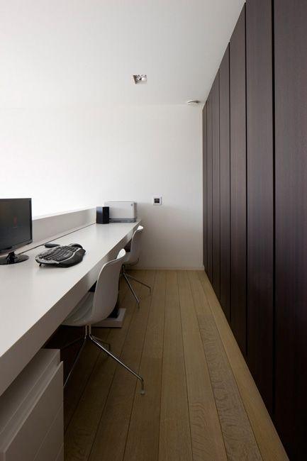 Segers Interieur | INTERIEURBOUWERS ...