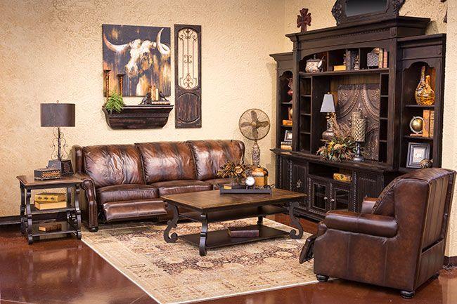 hemispheres a world of fine furniture  duke reclining