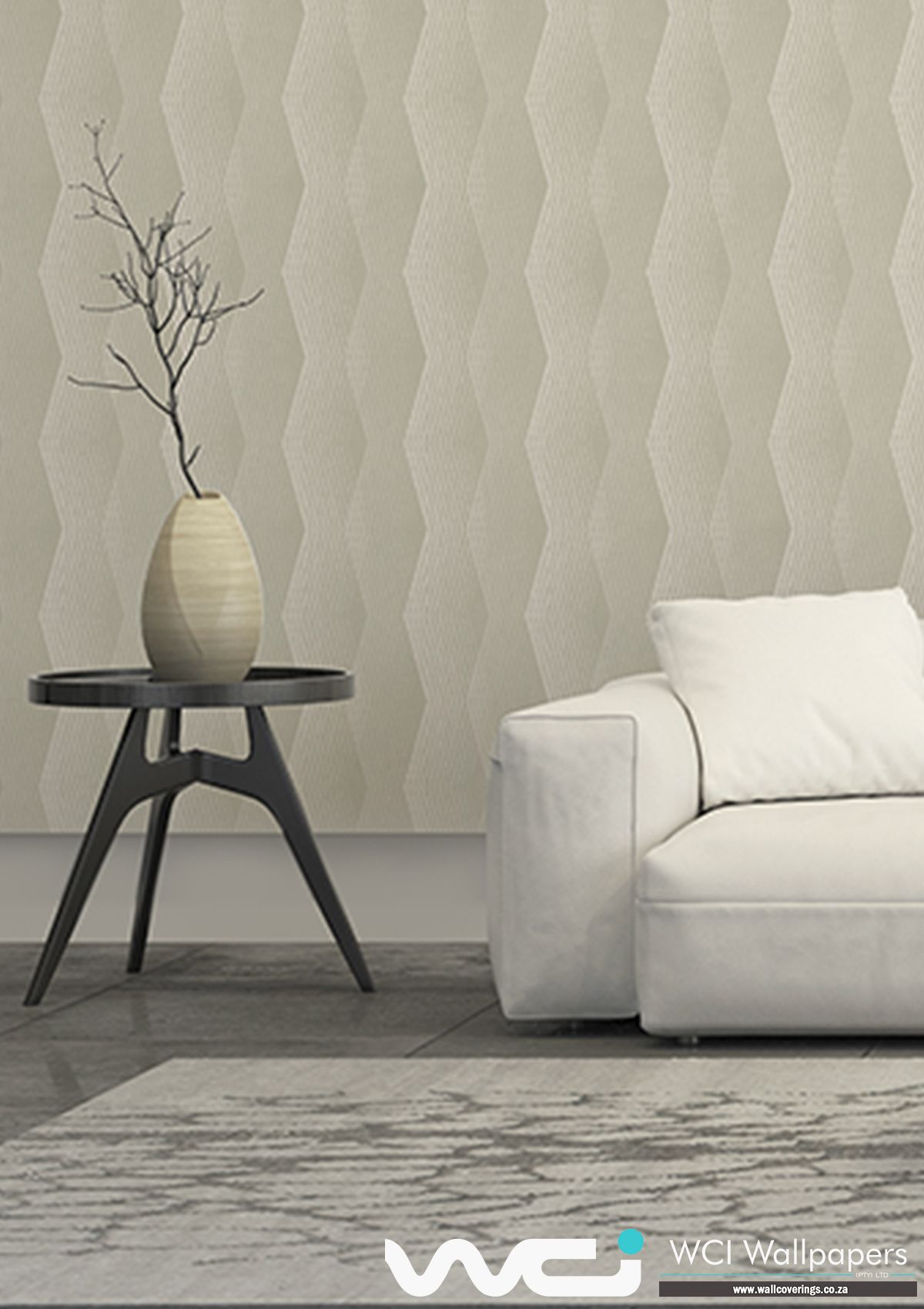 Pin By Wci Wallpapers Pty Ltd On Living Room Wallpaper Ideas Room