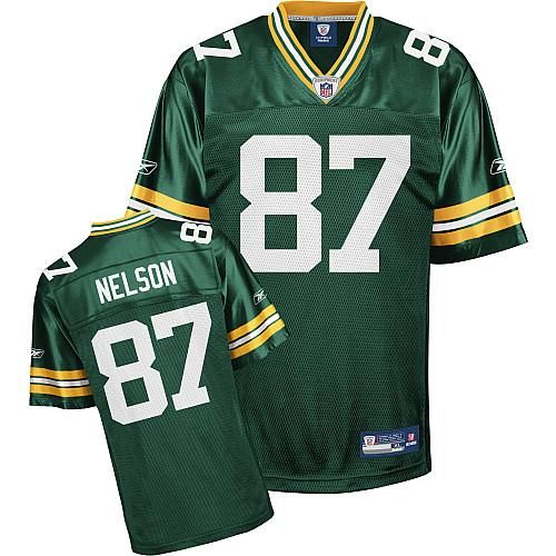 2376af195bd Jordy Nelson Jersey, FOR MY BIRTHDAY MOM..... COUGH COUGH. | Want ...