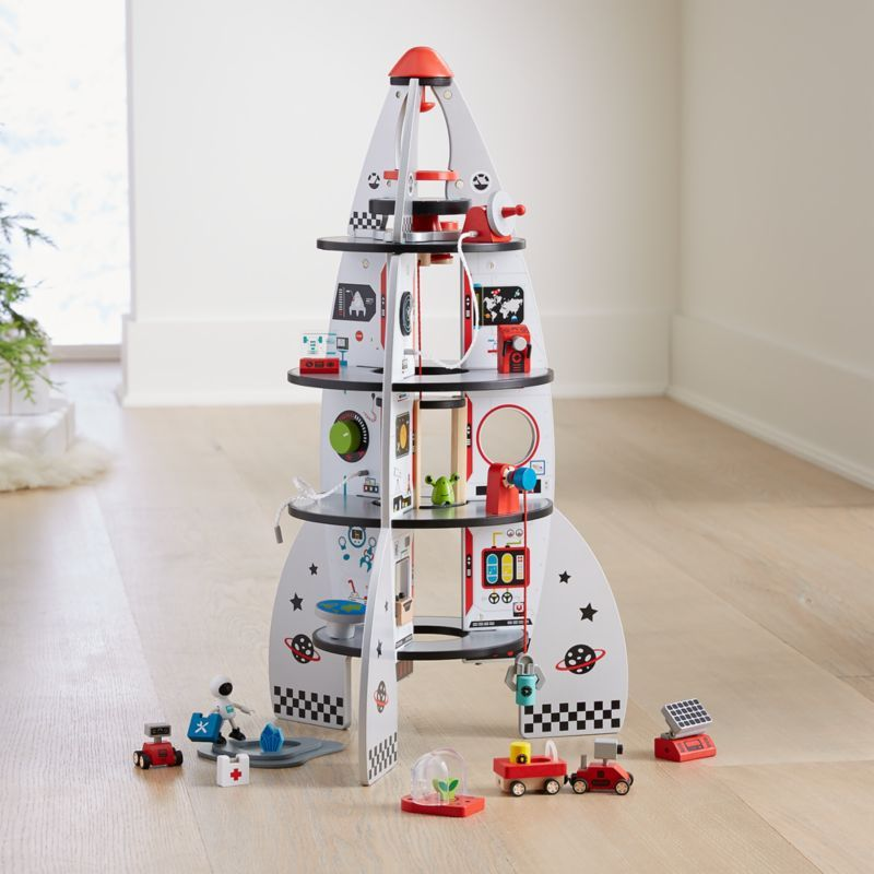 The 28 Best Gifts For 3 Year Old Boys In 2020 Toy Rocket