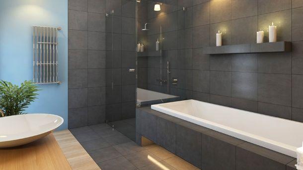 neue-fliesen-im-badezimmer-lohnen-sich-sie-schaffen-einen-voellig - badezimmer fliesen bilder