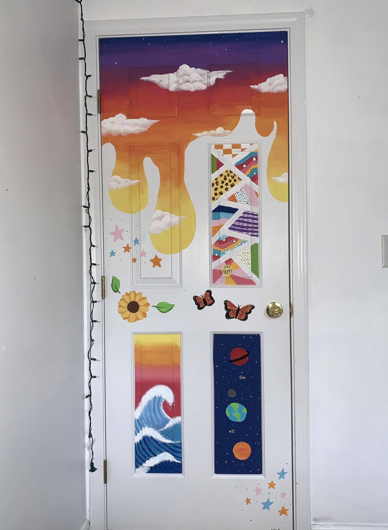 15 ideas para decorar tu cuarto aesthetic en 2020 ... on Room Decor Manualidades Para Decorar Tu Cuarto id=45911