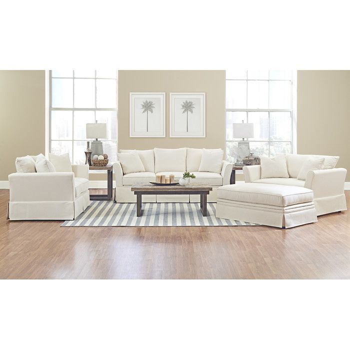 Wayfair Custom Upholstery Shelby Sofa U0026 Reviews | Wayfair