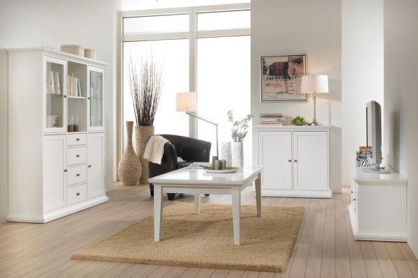 Obývacia izba - Famm - Paris S touto nádhernou zostavou sa budete aj