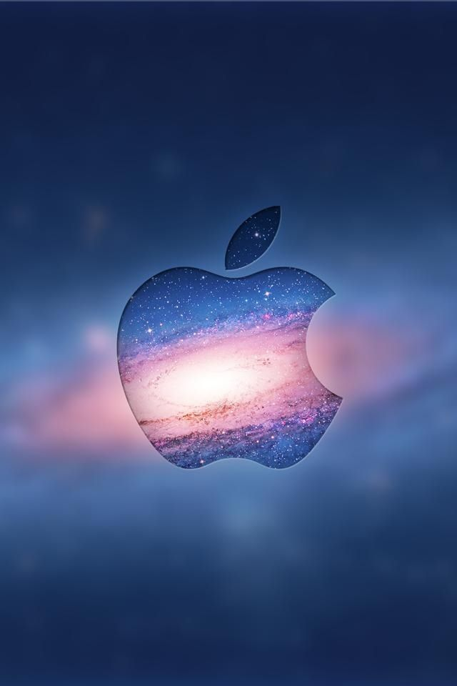 Another Cool Apple Background Apple Logo Wallpaper Iphone Abstract Iphone Wallpaper Apple Iphone 4s Cool apple backgrounds for iphone