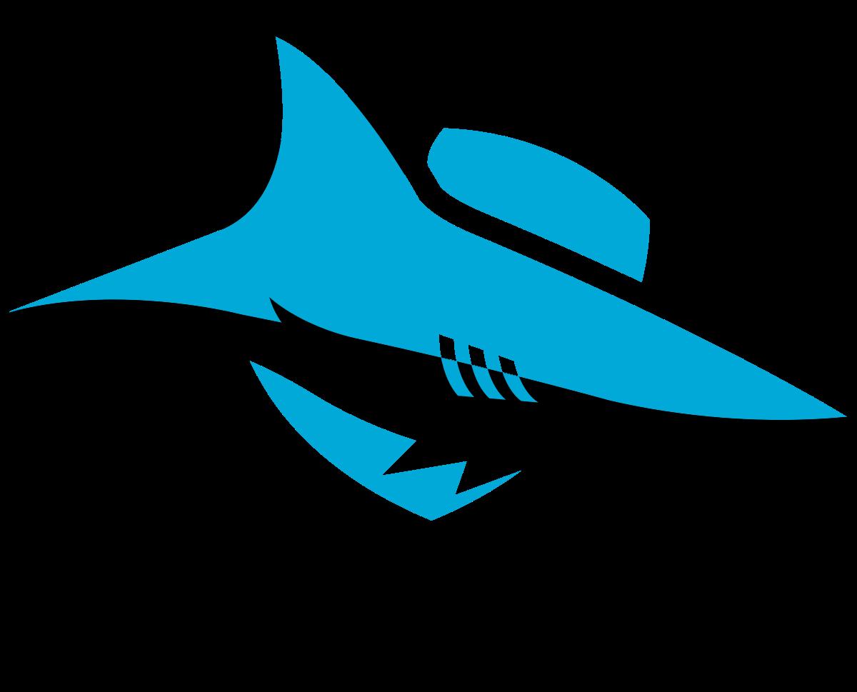 1967 Cronulla Sharks Nswrl New South Wales Australia Cronullasharks Nswrl Australia L17454 Logos Esportivos Logos Estampas