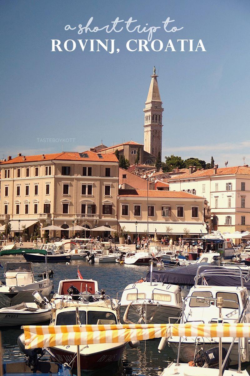 Croatia Kroatie