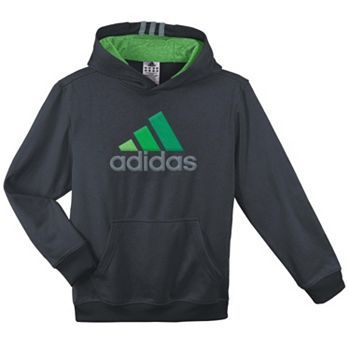Boys 8 20 Adidas Performance Post Route Hoodie Big Boy Clothes Kids Outfits Hoodies