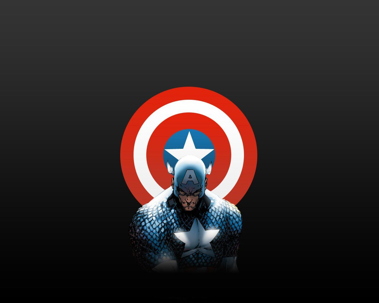 Hd wallpaper of captain america - Captain America The Winter Soldier Hd Wallpapers Facebook Covers
