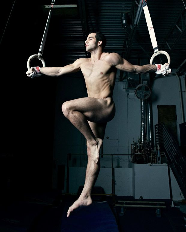 sexy-male-nude-usa-gymnastics-tube-nude-movies