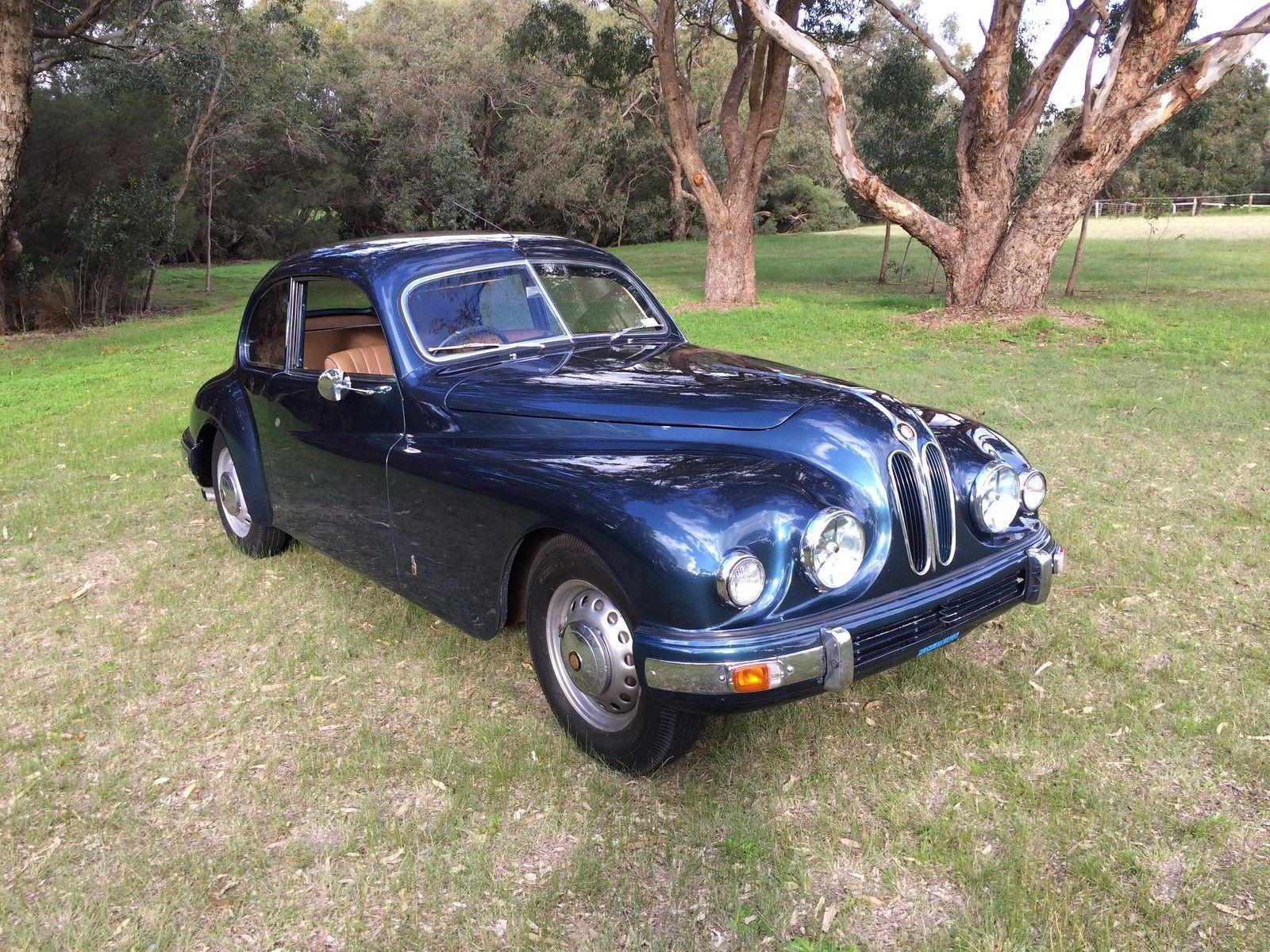Bristol 401 Uk 1950 Bristol Cars Bristol Bristol Motors