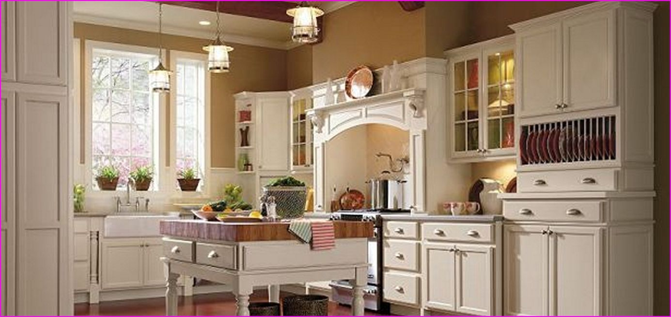 thomasville kitchen cabinets - home decoration and beach