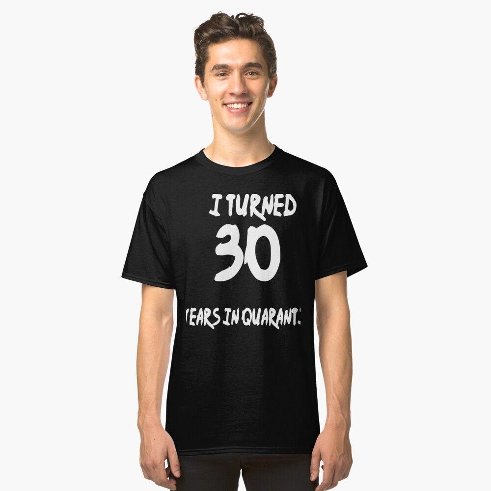Pin On New T Shirt Design