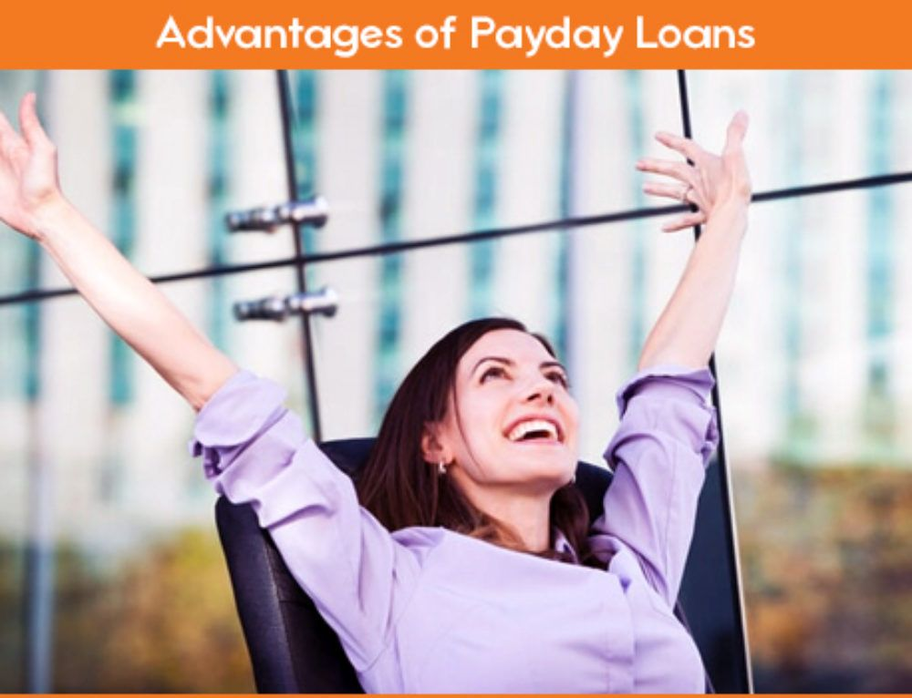 Payday loans sue image 8