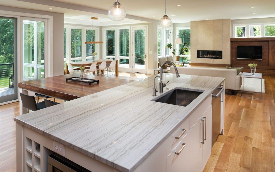 Granite Countertops Seattle Quartz Kitchen Countertops Stone Countertops Kitchen Outdoor Kitchen Countertops