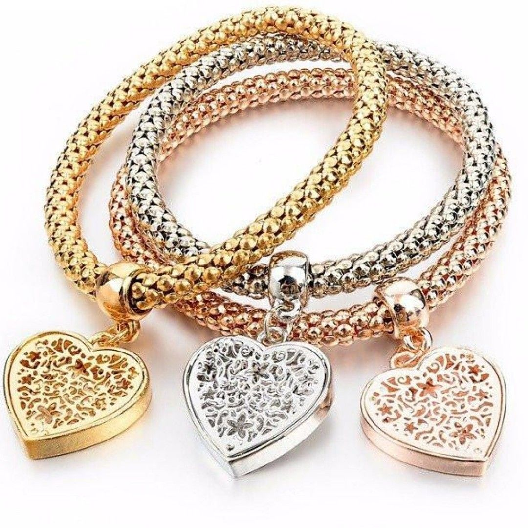 jewelry bracelet jewellery stikle bracelets earrings spin amazing designer necklaces shop