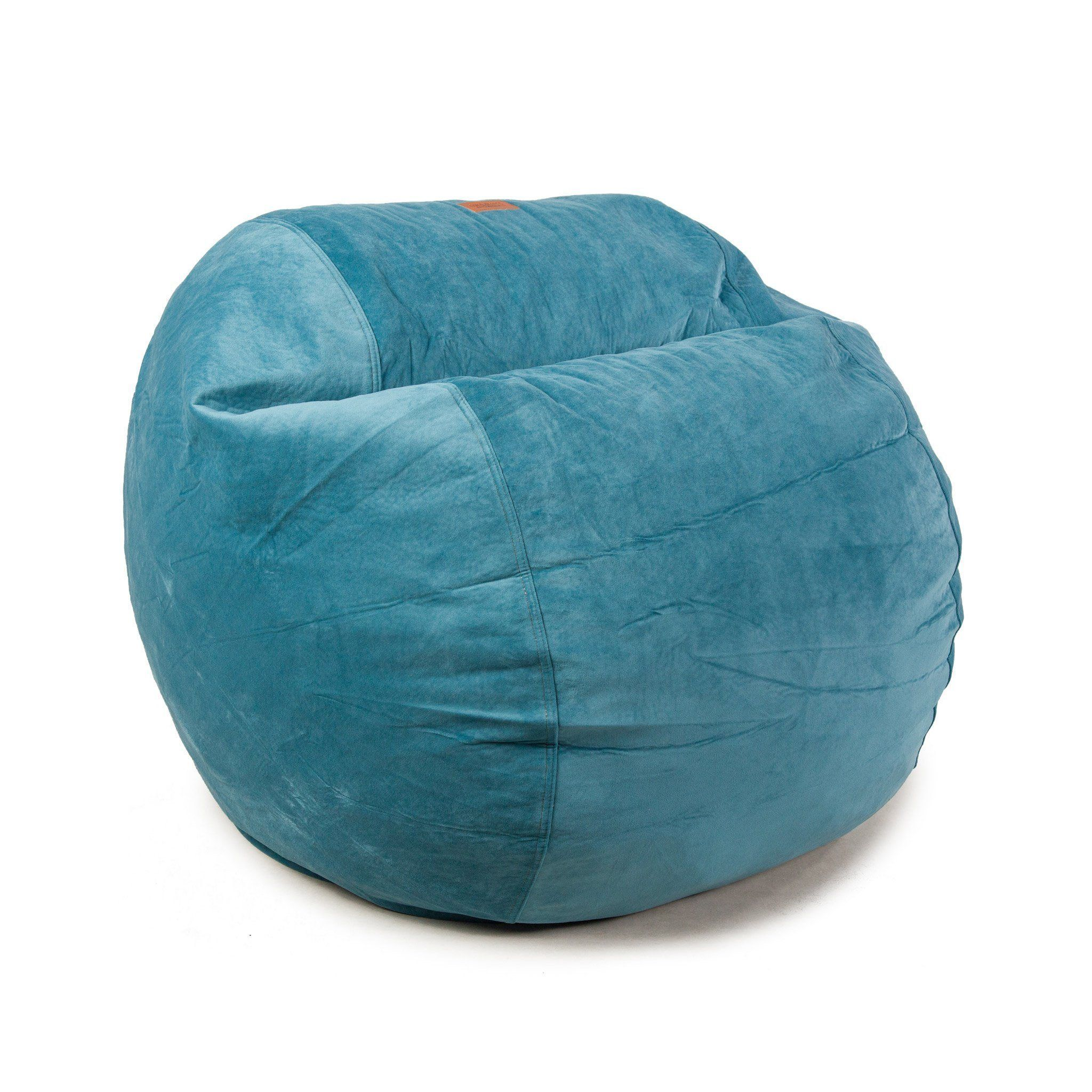 Superb Cordaroys Convertible Bean Bags Theres A Bed Inside Alphanode Cool Chair Designs And Ideas Alphanodeonline