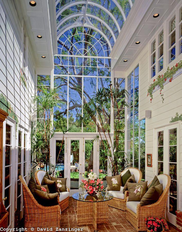 Lyxury Enclosed Patios Residential InteriorExterior Enclosed Interesting Sunroom Interior Design Exterior