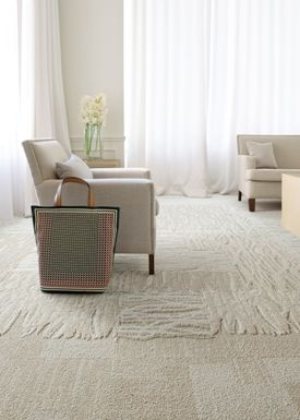 Plush carpet tiles Grey Interface Hospitality Over The Edge Carpet Tiles Rugs On Carpet Carpets Plush Pinterest Interface Hospitality Over The Edge Floors Carpet Tiles Tiles