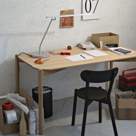 Amazon fr fauteuil de bureau standard