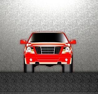 Replacing Muffler 99 Ford Explorer Sport 4 0 Sohc Youtube