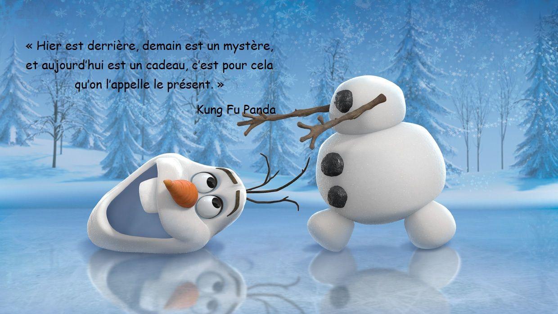 Ma tre oogway kung fu panda citations pinterest - Maitre kung fu panda ...