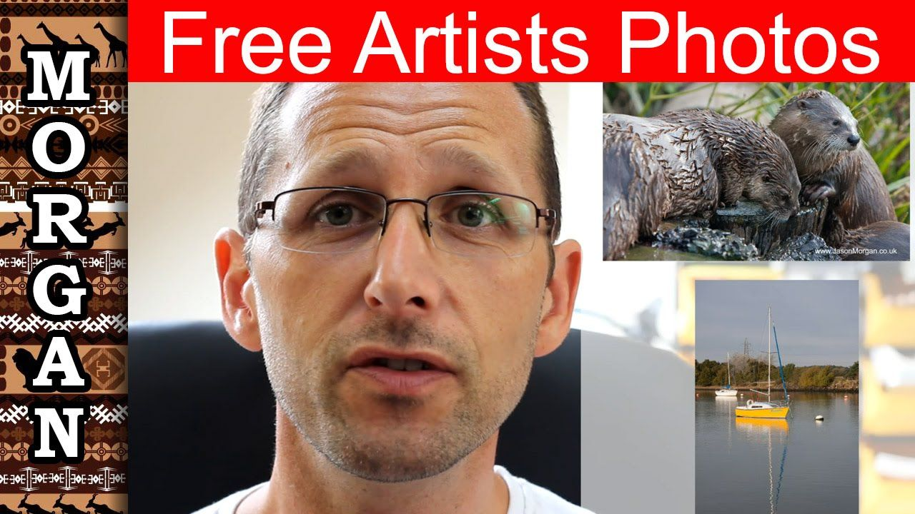 Artists reference photos free photo friday 8 july