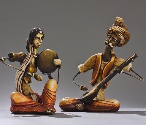 indian musics | indian music art | pinterest | indian music
