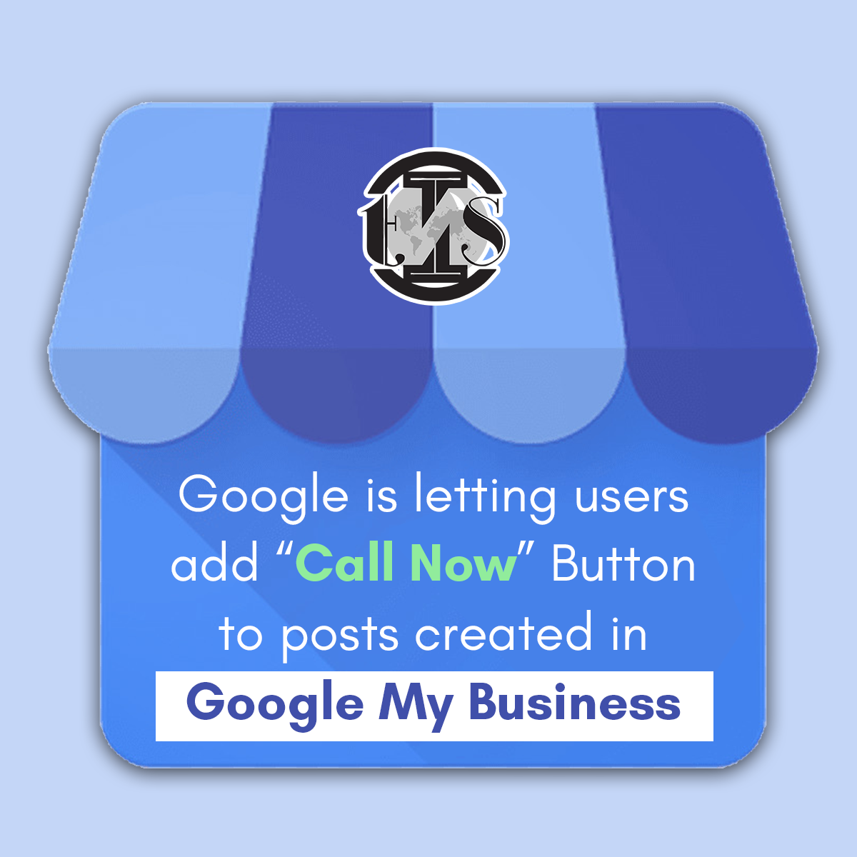 Google Thoughts Internet Marketing Company Google Business Online Advertising