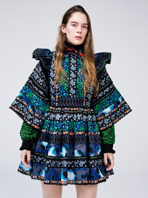 The full Kenzo x H M collection   fashion   Pinterest ce50378e2f9