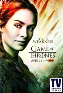 GAME OF THRONES season 2 episode 4 is out!    http://www.tvseriespro.com/2012/04/watch-game-of-thrones-s2ep04tv.html <<< Watch the latest tv streaming episode of Game of Thrones now!