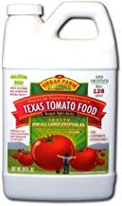 Best Fertilizer For Tomatoes And Peppers Best Outdoors 400 x 300