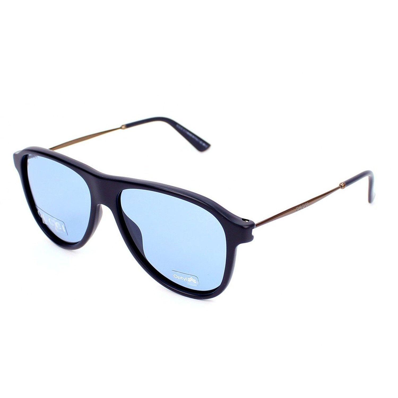 Gucci Men's Optyl Sunglasses