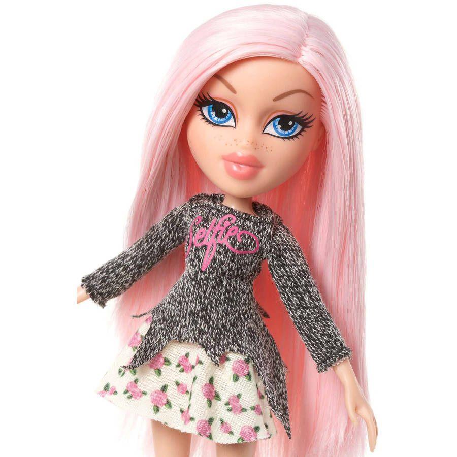 bratz hair dolls | eBay