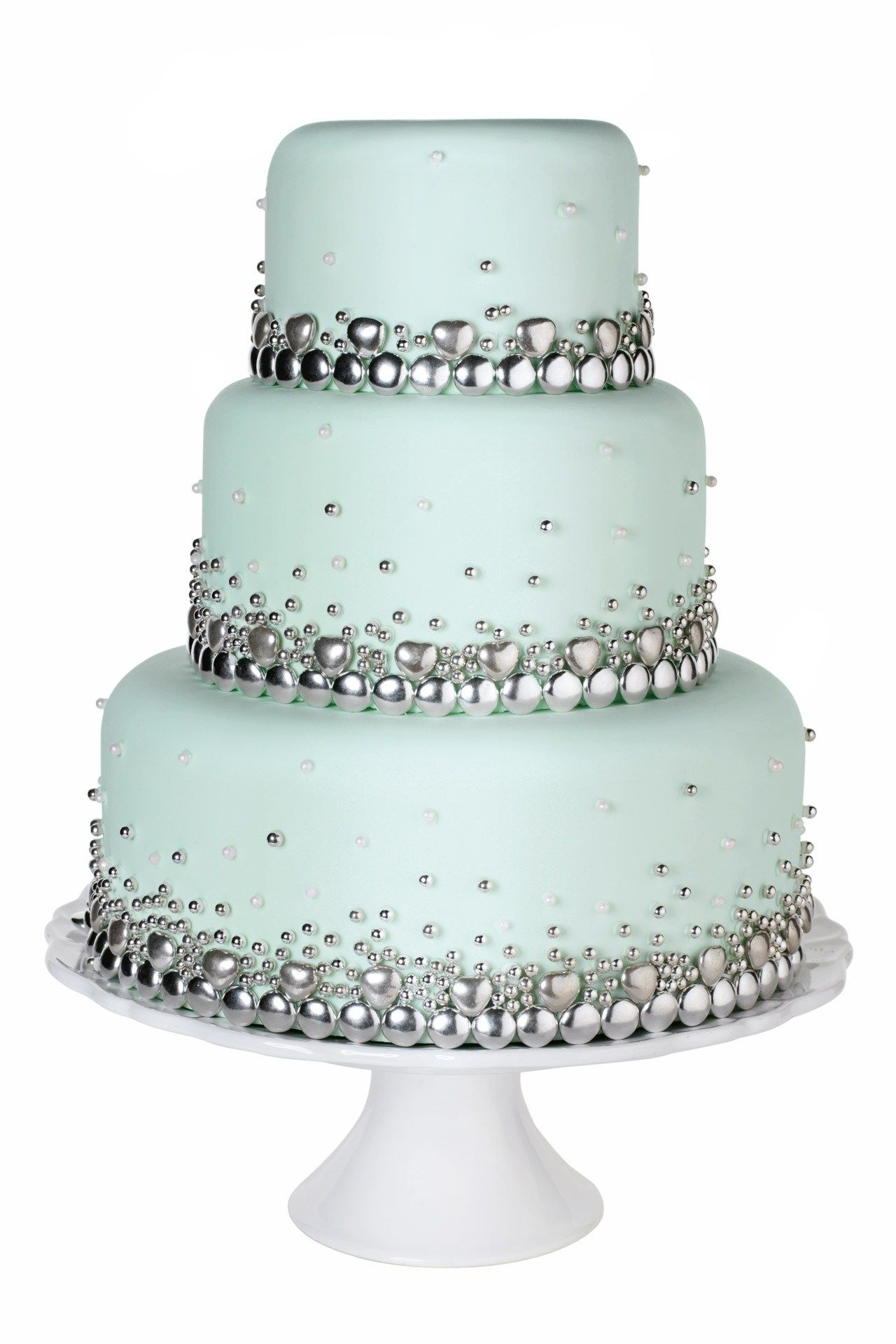 bling wedding cakes uk baking goes bling bling bling bling and cake 11936