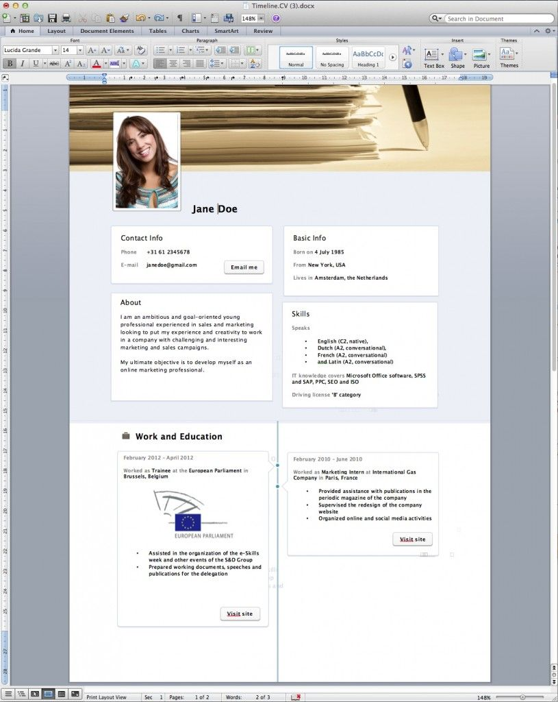 Job Application Letter Format Pakistan Cover Magic Resume Download
